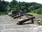 Panama Dec 2012 056