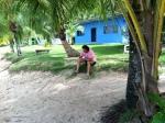 Panama Dec 2012 075
