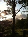Panama Dec 2012 138