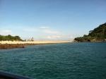 Panama Dec 2012 190