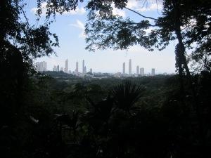 Panama2 002