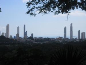 Panama2 003