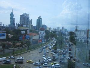 Panama5 001