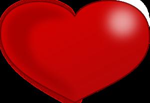 redheartbulletinboard