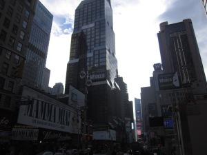 NYC2013 001