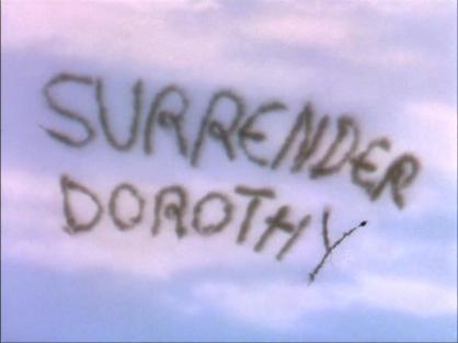 https://lifeheartandsoulblog.files.wordpress.com/2014/07/surrender-dorothy.jpg?w=418&h=314