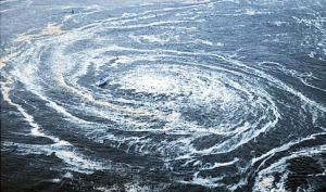 alg-japan-tsunami-whirlpool-jpg
